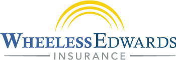 Wheeless Edwards Insurance